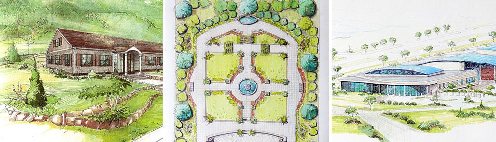 Korytowska-Design-Architecture