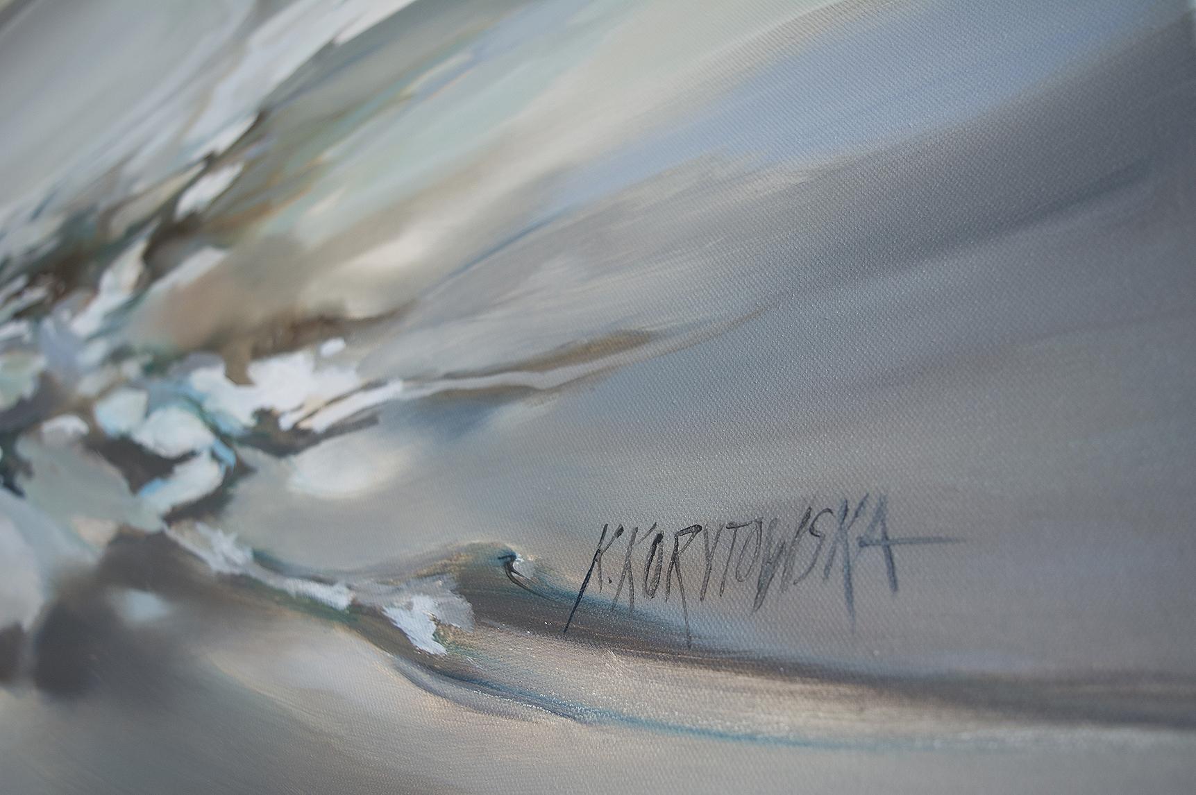 Kkorytowska_2534